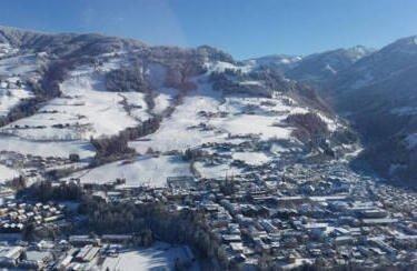 Skiverleih Beim Wintersportexperten In St Johann Im Pongau