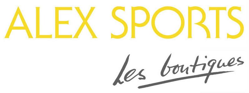 fb919f3a41bf Ski rental in Crans-Montana  INTERSPORT Alex Sports – Station Cry d Err