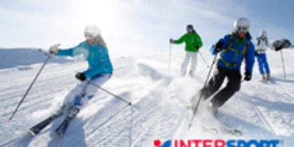 c7866f3aa12f4f Skimiete und Skiservice in Lenzerheide