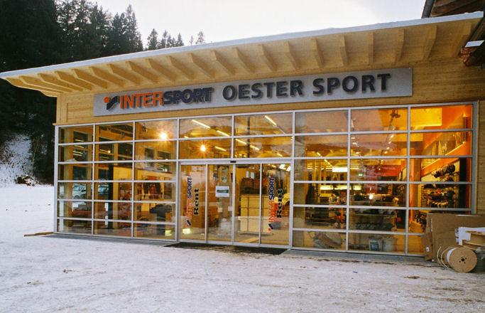 partner_intersport