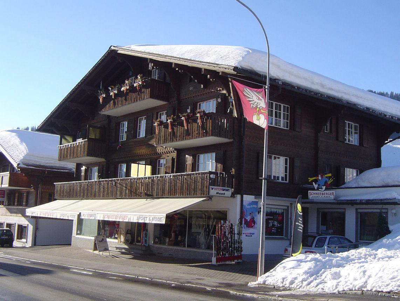 Schönried