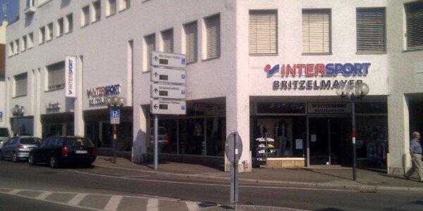 Intersport Endersbach
