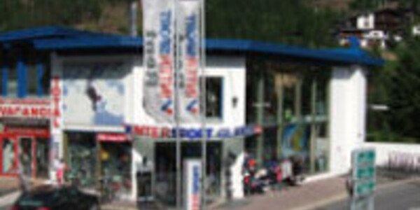 e9e91e4a574 Ski rental in Sölden in Tyrol