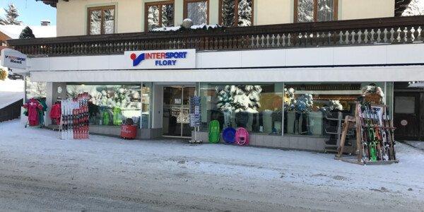 Kletterausrüstung Intersport : Skiverleih filzmoos intersport rent