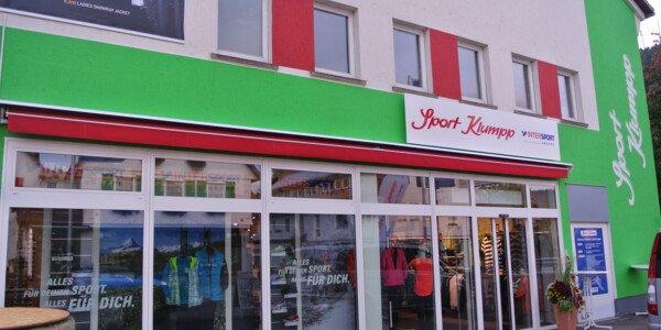 Location de skis et de snowboards intersport rent for Depot freudenstadt