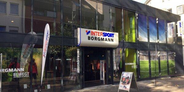 Location De Skis Et De Snowboards Intersport Rent